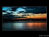 17-elena_doblas_-_cada_dia_amanece