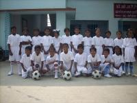 india-2011-feb-135