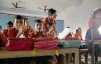 educacion4-web.png