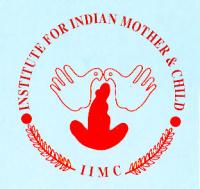 logo-iimc.png