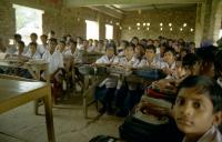 programa-de-educacion.png