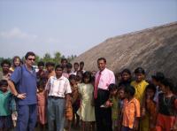 india-2-097.jpg
