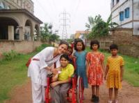 mis-ninas-del-centro-discapacitadosa.JPG