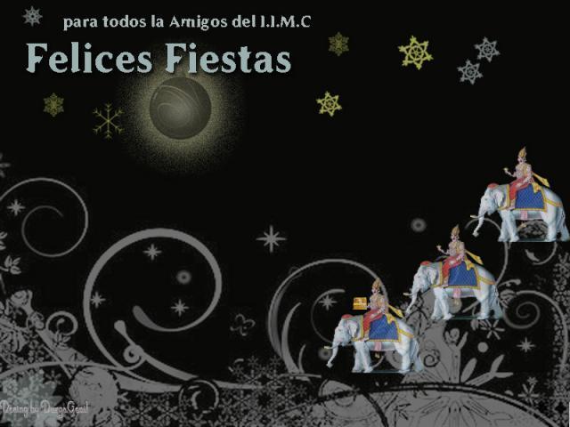 IIMC-Feliz-Navidad231