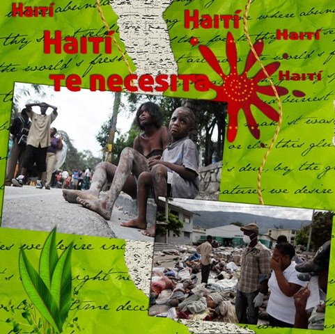 Haitilive