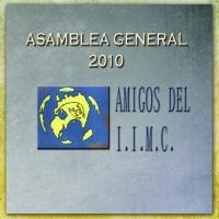 ASAMBLEA-GENERAL-2010
