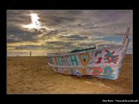 1-oskar_moreno_-_hippy_and_the_seaside_walk