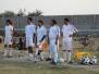 Escuela Socio-Deportiva Fundación Realmadrid