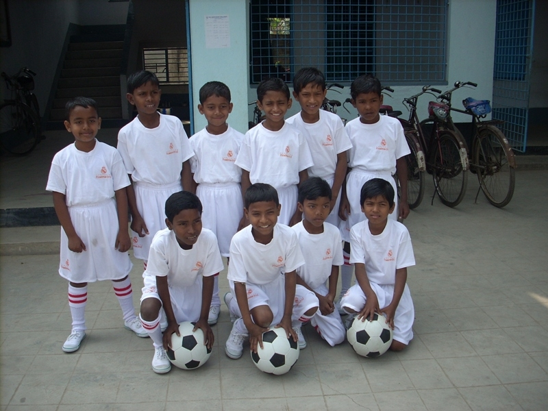 india-2011-feb-130
