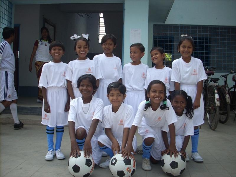 india-2011-feb-132