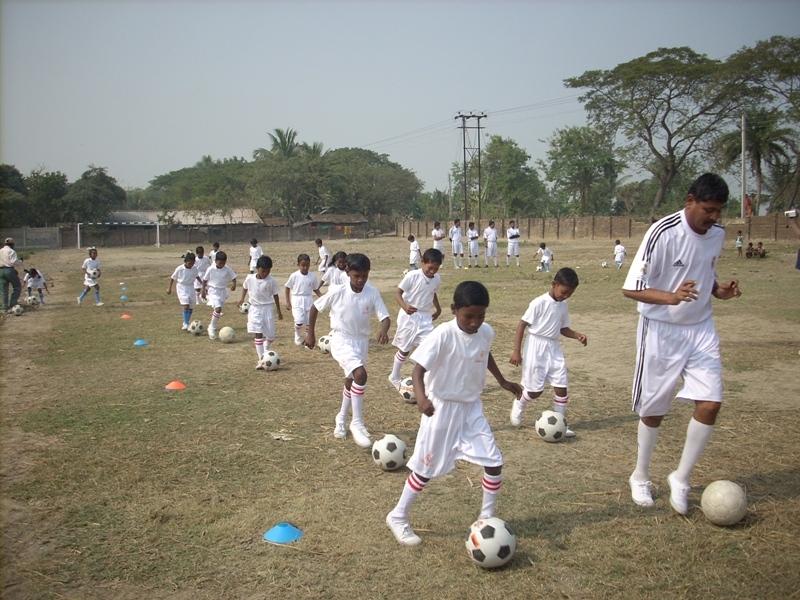 india-2011-feb-159