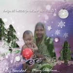 iimc-mother-navidad-copia